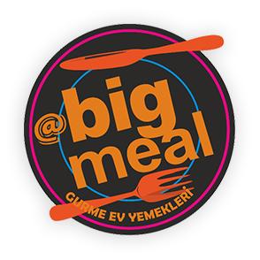 bigmeal