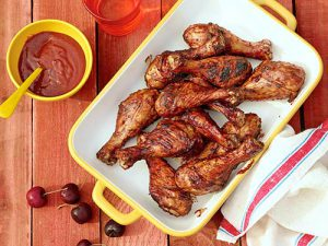 ny0909h_cherry-bbq-chicken-drumsticks_s4x3