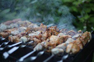 shish-kebab-861794_1920