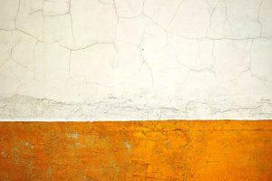 steinar-engeland-157884